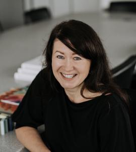 Anna Sliwa