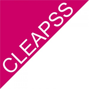 CLEAPSS (Consortium of Local Education Authorities for the Provision of Science Services)