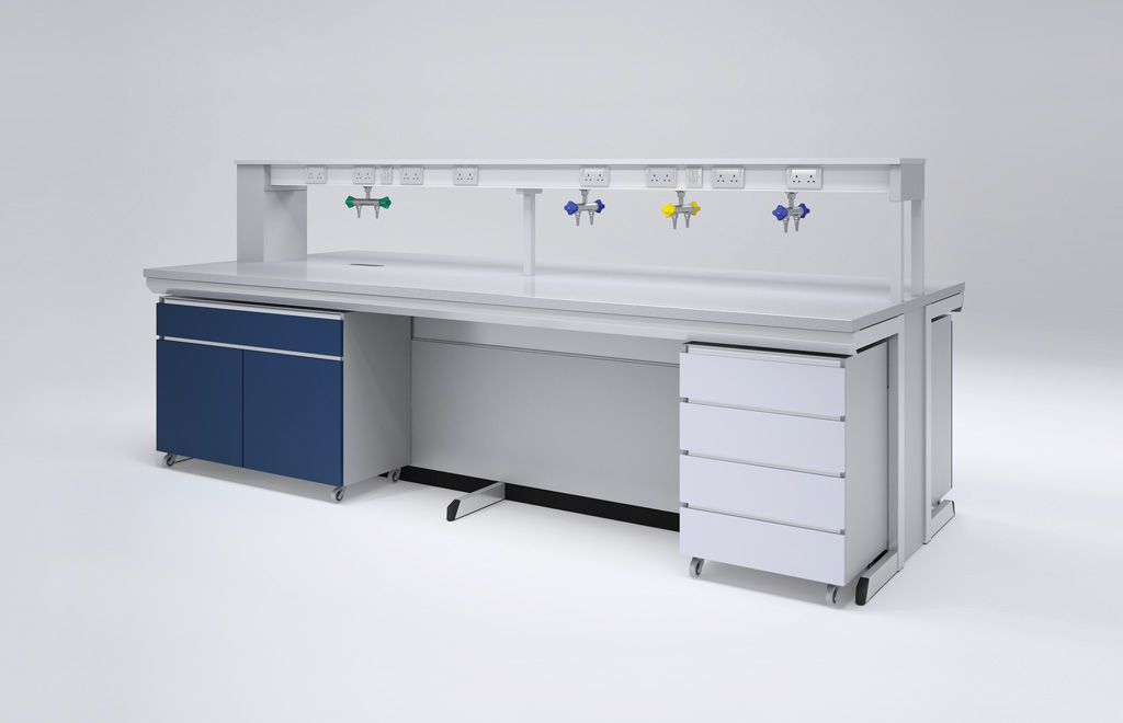 State Of The Art Laboratory Furniture And Fume Cupboards At RB Enchanting Rb Furniture Property