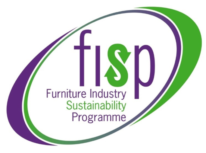 Furniture Industry Sustainability Programme (FISP)