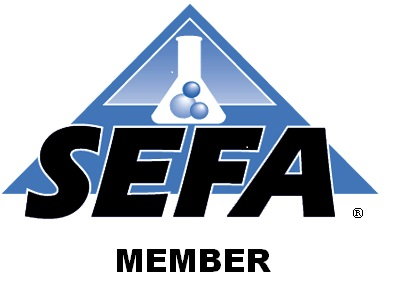 Scientific Equipment and Furniture Association (SEFA)